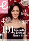 EVITA magazín 6/2017