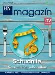 HN magazín číslo: 2 ročník 4.