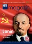 HN magazín č.8