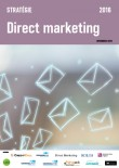 Direct marketing 2016