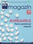 HN magazín číslo: 49 ročník 4.