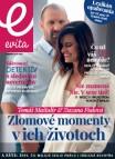 EVITA magazín 7/2017