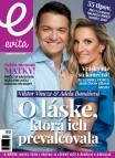 EVITA magazín 3/2017