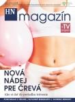 HN magazín číslo: 6 ročník 5.