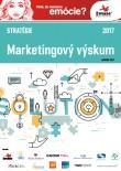 Marketingový výskum 2017