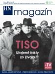 HN magazín číslo:40 ročník 3.