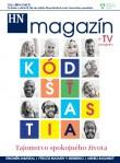 HN magazín č: 28 ročník. 3