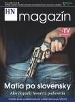 HN magazín číslo: 44 ročník 4.