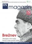 HN magazín číslo: 41 ročník 4.