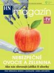 HN magazín číslo: 26 ročník 5.