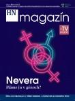 HN magazín číslo: 34 ročník. 4