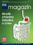 HN magazín číslo: 30 ročník 4.