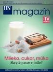 HN magazín č. 10