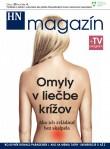 HN magazín číslo: 35 ročník 4.