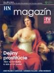 HN magazín č: 24 r. 3