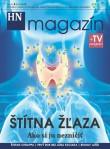 HN magazín číslo: 8 ročník 5.