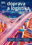 Doprava a logistika 18.10.2017