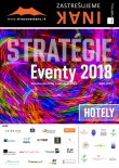 Eventy 2018