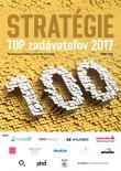TOP 100 zadávateľov 2017