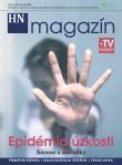 HN magazín číslo: 31 ročník 5.