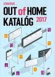 Out&Indoor katalóg 2017