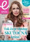 EVITA magazín 8/2017