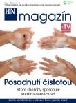 HN magazín číslo: 18 ročník 4-