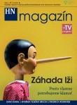 HN magazín číslo: 17 ročník 4.