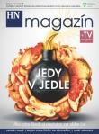 HN magazín číslo: 7 ročník 5.