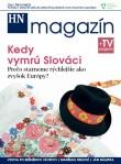 HN magazín č. 16