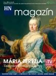 HN magazín číslo: 43 ročník 3.