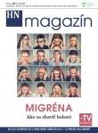 HN magazín číslo: 20 ročník 5.