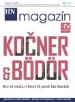 HN magazín číslo: 2 ročník 5.