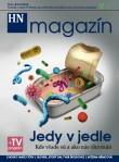 HN magazín č. 6