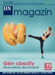 HN magazín č. 1