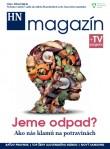 HN magazín č. 13