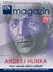 HN magazín číslo: 27 ročník 5.