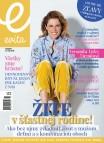 EVITA magazín 5/2018