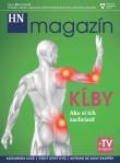 HN magazín číslo: 29 ročník 5.