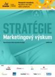 Marketingový výskum 2018
