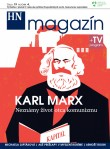 HN magazín číslo: 19 ročník. 4