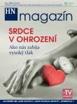 HN magazín č:39 r.3.