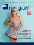 HN magazín č. 14
