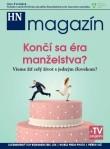HN magazín č. 7