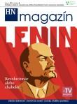 HN magazín číslo: 37 ročník 4.