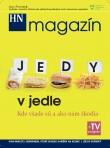 HN magazín číslo:7 ročník 4.