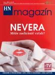 HN magazín č: 33 ročník 3.