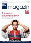 HN magazín č. 2