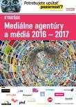 Média 2017
