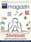 HN magazín číslo: 33 ročník 5.